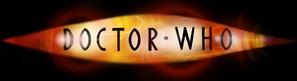 """Doctor Who"" - British Logo (thumbnail)"
