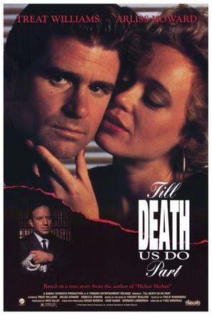 Till Death Us Do Part - Movie Poster (thumbnail)