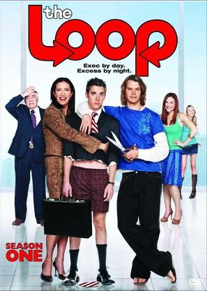 """The Loop"" - poster (thumbnail)"
