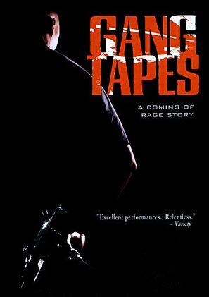 Gang Tapes - Movie Poster (thumbnail)
