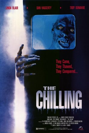 The Chilling