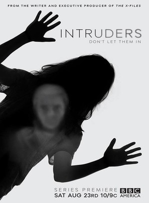 """Intruders"" - Movie Poster (thumbnail)"