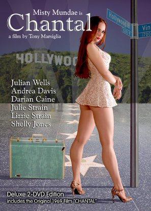 Situation julie strain bikini hotel join told
