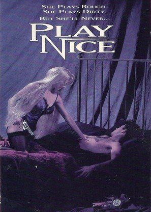 Play Nice - Movie Cover (thumbnail)