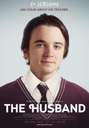 The Husband