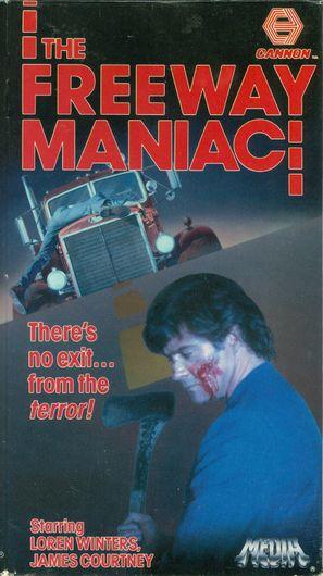 Freeway Maniac