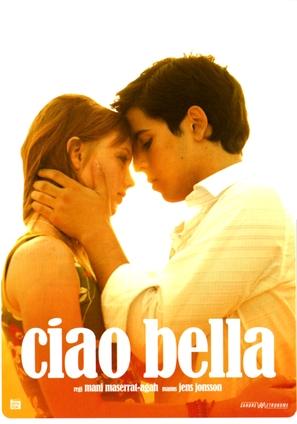 Ciao Bella - Swedish poster (thumbnail)