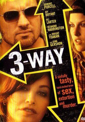 3-Way - poster (thumbnail)