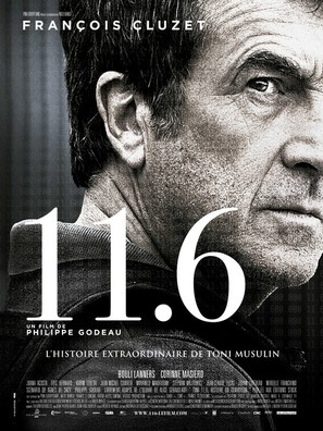11.6 - French Movie Poster (thumbnail)