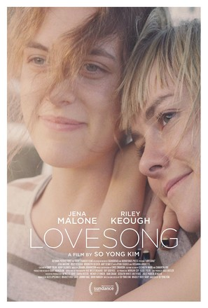 Lovesong