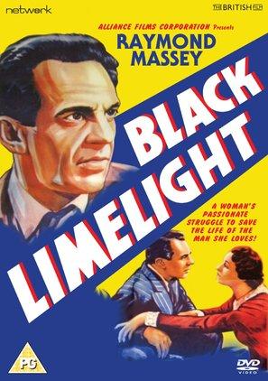 Black Limelight
