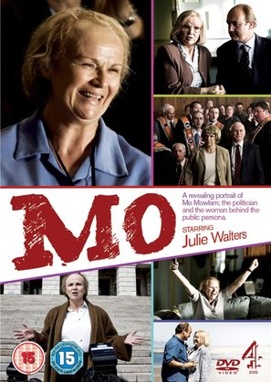 Mo - British DVD movie cover (thumbnail)