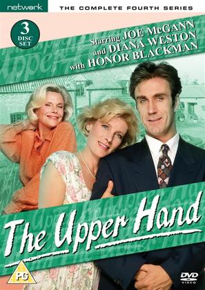 """The Upper Hand"""