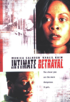 Intimate Betrayal - Movie Cover (thumbnail)