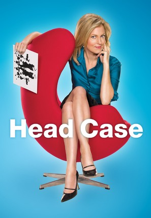 """Head Case"" - Movie Poster (thumbnail)"