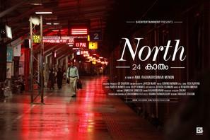 North 24 Kaatham
