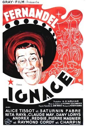Dertig dagen corvée - French Movie Poster (thumbnail)