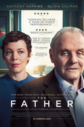 the-father-british-movie-poster-md.jpg