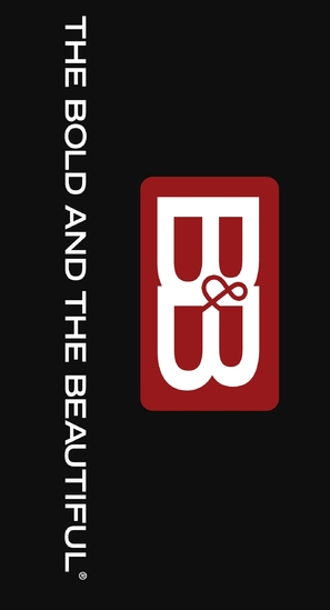 """""""The Bold and the Beautiful"""" - Logo (thumbnail)"""