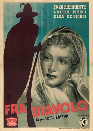 Fra' Diavolo