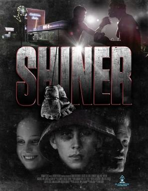 Shiner - Movie Poster (thumbnail)