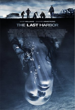 The Last Harbor - Movie Poster (thumbnail)