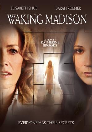 Waking Madison - Movie Cover (thumbnail)
