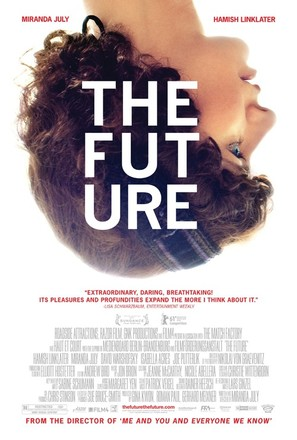 The Future - Movie Poster (thumbnail)