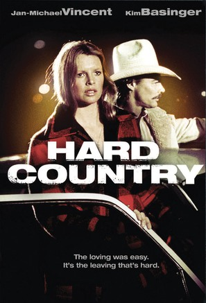 Hard Country - Movie Cover (thumbnail)