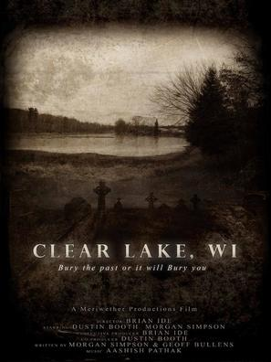 Clear Lake, WI - Movie Poster (thumbnail)