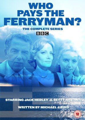 """Who Pays the Ferryman?"""