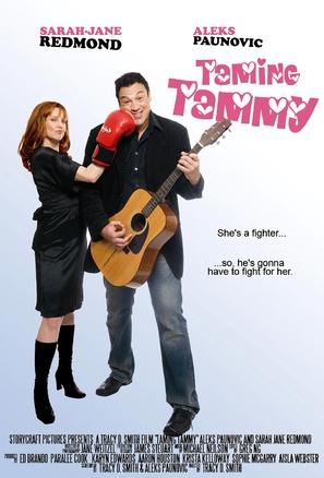 Taming Tammy
