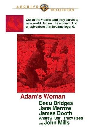 Adam's Woman