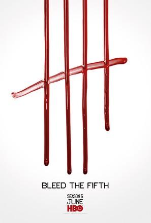 """True Blood"""