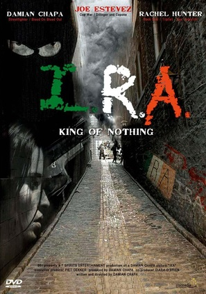 I.R.A.: King of Nothing