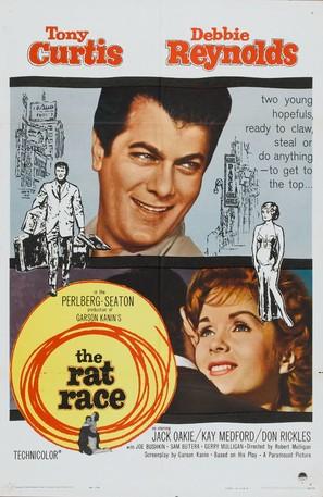The Rat Race