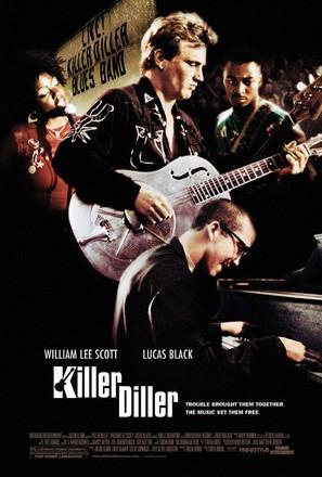 Killer Diller