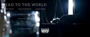 Dead to the World - British Movie Poster (thumbnail)