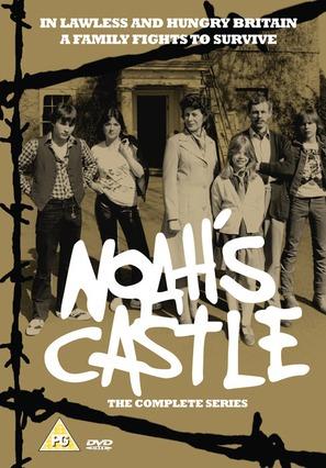 """""""Noah's Castle"""""""