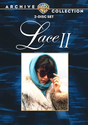 Lace II - Movie Cover (thumbnail)