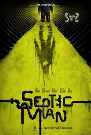 Septic Man