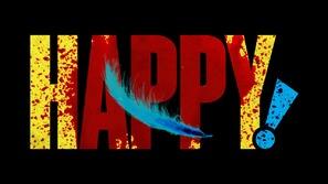 """""""Happy!"""" - Logo (thumbnail)"""