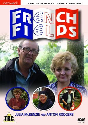 """French Fields"""