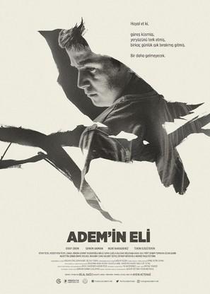 Adem'in Eli (Adems Hand)