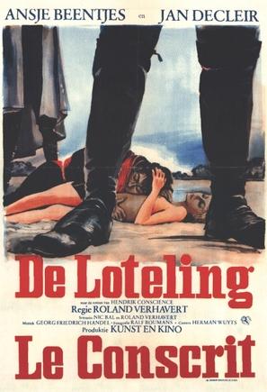 Loteling, De