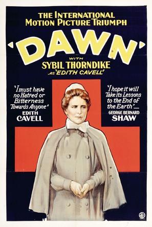 Dawn - Movie Poster (thumbnail)