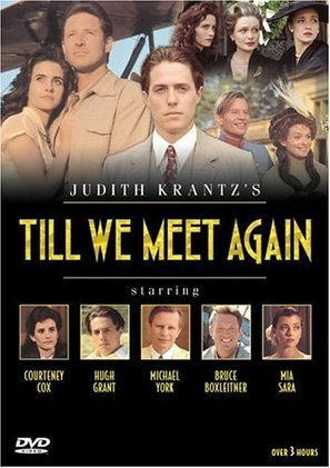"""Till We Meet Again"" - Movie Cover (thumbnail)"