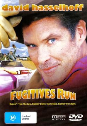 Fugitives Run