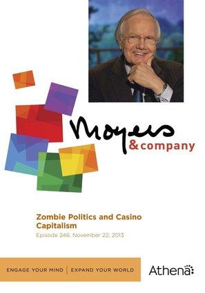 """""""Moyers & Company"""" - Movie Poster (thumbnail)"""