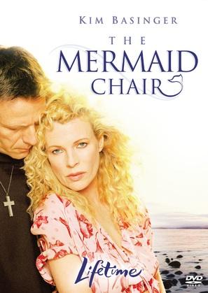 The Mermaid Chair - Movie Cover (thumbnail)